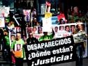 Crisis en derechos humanos imponen retos metodológicos y epistemológicos