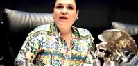 Reporte Legislativo, Senado de la República: Jueves 12 de Marzo de 2020