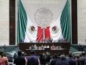 Ha lugar, acusación ante el Senado contra Rosario Robles