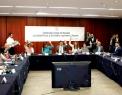 Avanza en comisiones reforma en plataformas digitales