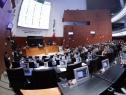 Ratifica Senado crear ley para proteger al maíz nativo