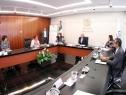 Avalan comisiones del Senado Ley General de Salud Mental