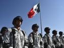 La estrategia de seguridad de México no define los niveles de responsabilidad