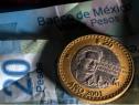 Suben precios 0.30 por ciento e inflación a 2.83 por ciento