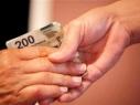 Costó corrupción 12 mil 770 millones de pesos en 2019