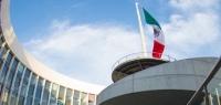 Reporte Legislativo, Comisión Permanente: Miércoles 3 de Junio de 2020