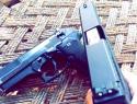 Busca iniciativa eliminar las atribuciones de la Segob sobre el control de armas de fuego