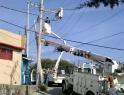 Interpone Cofece controversia constitucional contra Política Energética