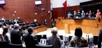Reporte Legislativo, Comisión Permanente: Domingo 28 de Junio de 2020