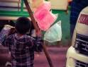 Disminuiría ingreso básico universal desigualdad social