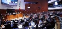 Reporte Legislativo, Comisión Permanente: Martes 28 de Julio de 2020