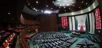 Reporte Legislativo, Cámara de Diputados: Miércoles 29 de Julio de 2020