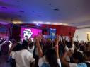 A Parlamento Abierto, nueva legislación en favor de la juventud