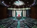 Confronta presidencia de Mesa Directiva a partidos y diputados