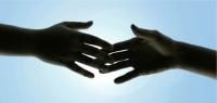 Buscará Indesol armonizar leyes estatales en favor de OSC´s