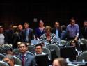 Se pronuncia Morena por aplazar elecciones en Hidalgo y Coahuila hasta 2021
