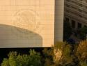 Agenda, Tercer Año de la LXIV Legislatura: PRD