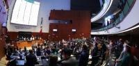 Reporte Legislativo, Senado de la República: Martes 1 de Septiembre de 2020