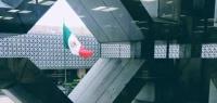 Reporte Legislativo, Congreso General: Martes 1 de Septiembre de 2020