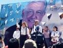Emite INE lineamientos y calendario para renovar dirigencia de Morena