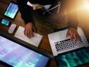 Promueven crear Ley General de Ciberseguridad