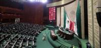 Reporte Legislativo, Cámara de Diputados: Miércoles 23 de Septiembre de 2020