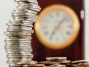 Priorizan reforma del Sistema de Pensiones