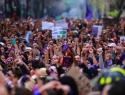Se compromete Morena a trabajar con Sociedad Civil visión feminista en Presupuesto 2021