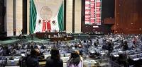 Reporte Legislativo, Cámara de Diputados: Martes 29 de Septiembre de 2020