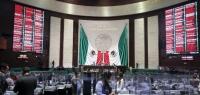 Reporte Legislativo, Cámara de Diputados: Miércoles 30 de Septiembre de 2020