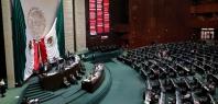 Reporte Legislativo, Cámara de Diputados: Jueves 1 de Octubre de 2020