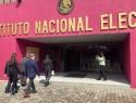 Consideran necesario poner en Constitución requisitos de Comité Evaluador de aspirantes al INE