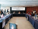 Al pleno del Senado, Consulta Popular para enjuiciar a expresidentes