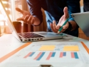Avalan reformas para impulsar educación financiera