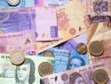 Acumulan propuestas de modificación a paquete económico 2021