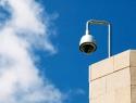 Facultan a la cámara baja para crear ley de seguridad privada
