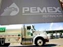 Hay problemas: director de Pemex