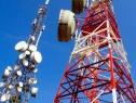 Alertan que incremento del costo del espectro radioeléctrico impactará en consumidor final