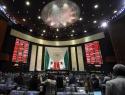 Aprobada, Ley de Ingresos: Prevé PIB de 4.6 por ciento en 2021