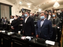 Aprueba Senado extinción de 109 fideicomisos