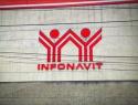 Podrá usarse crédito de Infonavit para terrenos