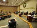 Separa a diputadas y senadoras respaldo a iniciativa de INE sobre paridad de género