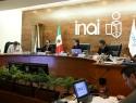 Ven aspirantes al INAI desconocimiento de acceso a la información