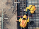 En controversia por eliminación del outsourcing, inicia nuevo modelo de justicia laboral