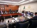 Avanza en comisiones Ley General de Educación Superior