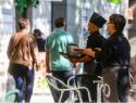 Advierten daños sociales con outsourcing; empresas la ven inevitable