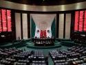 Con apoyos económicos y por otro partido, diputados podrán reelegirse