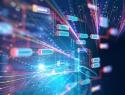Dará Social Data Ibero información dura sobre problemas nacionales