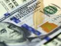 Alerta Banxico sobre peligro de iniciativa en Senado para darle dólares ilícitos