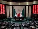 Aplazan diputados abordar ley contra outsourcing